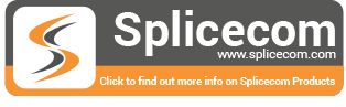 More about SpliceComm Maximiser